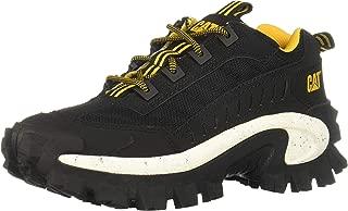 Best caterpillar shoes 2018 Reviews