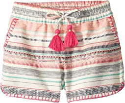 Bianca Shorts (Infant)