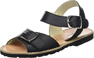 8332bc249c603f Amazon.fr : Minorquines - Sandales / Chaussures femme : Chaussures ...