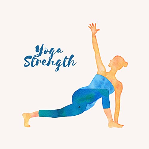 Hatha Yoga by Meditation Music Masters on Amazon Music ...