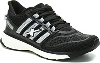 Sparx Men SM-330 Sports Shoes