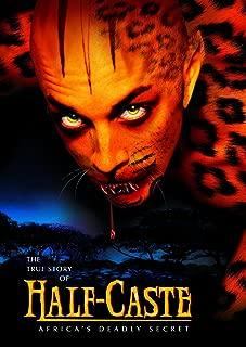 Half Caste
