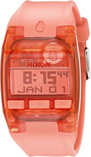 Nixon Watches Comp S Watch