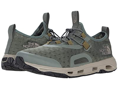 The North Face Skagit Water Shoe