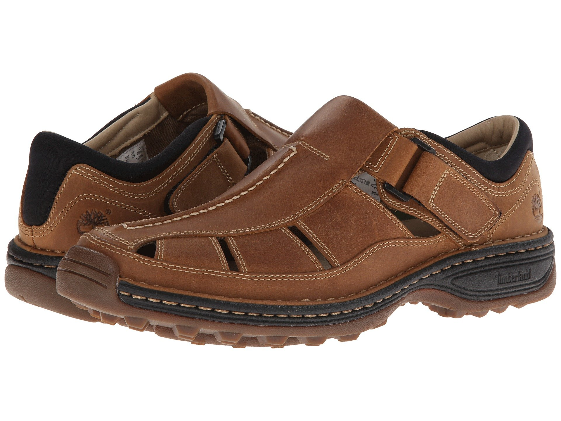 9878418addfb SKECHERS. Relaxed Fit 360 Supreme - Bosnia.  27.99MSRP   40.00. 4Rated 4  stars4Rated 4 stars. Light Brown