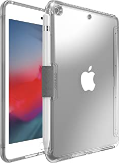 OtterBox Symmetry Clear Series Case for iPad Mini (5th Gen ONLY) - Retail Packaging - Clear