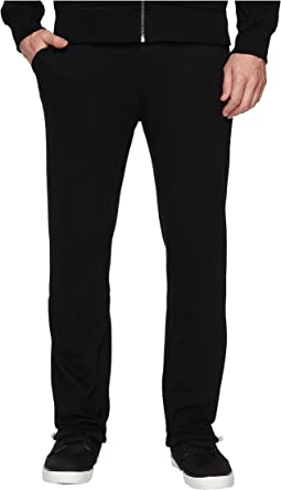 Polo Ralph Lauren - Classic Athletic Fleece Pull-On Pants