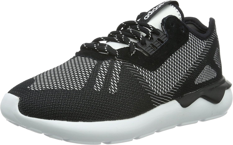 Adidas - Tubular Runner Weave