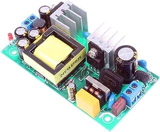 NOYITO AC to DC Precision Buck Power Supply Module AC 110V 100V-264V to 24V 1A 1000mA Isolated Step-Down DC Module (24V 1A)