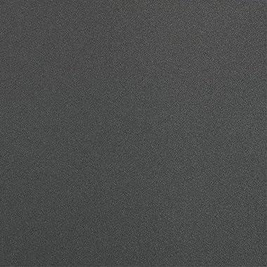 Westinghouse Lighting 7223100 Xavier II Indoor Ceiling Fan with Light, 52 Inch, Brushed Nickel