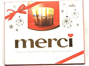 Best european chocolate brand Reviews