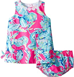 Lilly Pulitzer Kids Baby Lilly Shift (Toddler/Little Kids/Big Kids)
