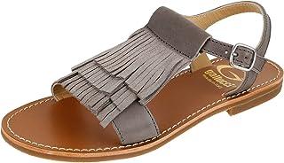 Suchergebnis auf für: Gallucci: Schuhe & Handtaschen