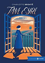 Jane Eyre: edição bolso de luxo: Uma autobiografia
