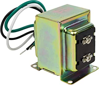 Newhouse Hardware 30TR Doorbell Transformer, 16v 30va, Compatible with Ring Pro, UL Certified