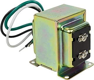 Newhouse Hardware 30TR Door Bell Transformer, 16v 30va, Compatible with Ring Video Doorbell Pro, UL Certified