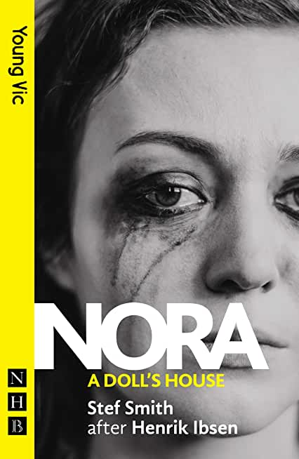 Nora : A Doll's House (NHB Modern Plays) (English Edition)