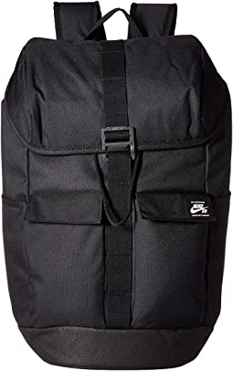 Stockwell Backpack
