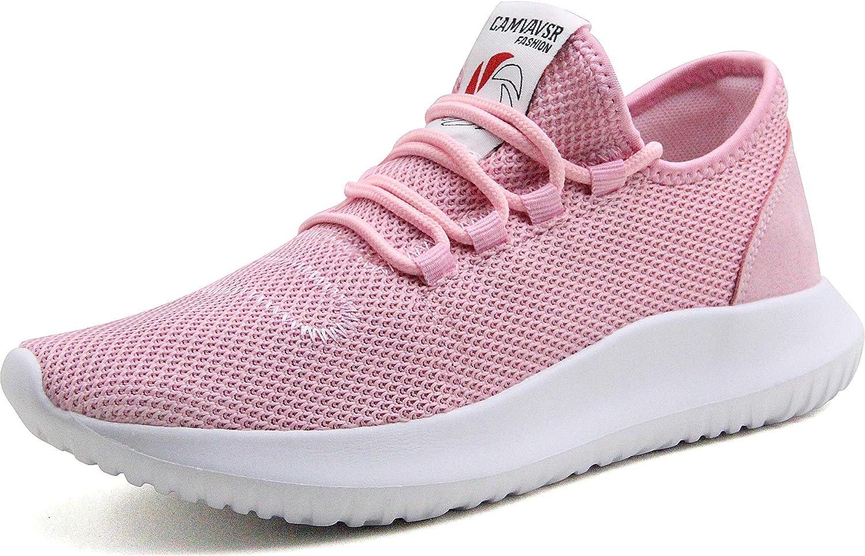 CAMVAVSR Men's Sneakers Fashion Squama Tennis Walking Footwear E
