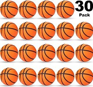 Best sports squeeze balls Reviews