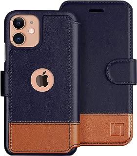 custom iphone wallet cases