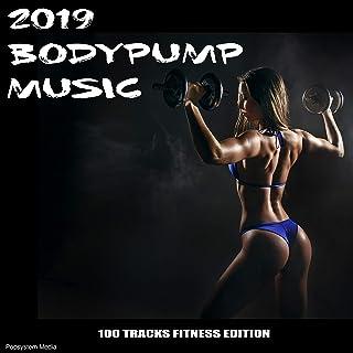 10 Mejor Bodypump Music Tracks de 2020 – Mejor valorados y revisados