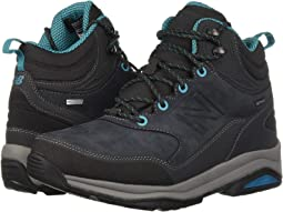 bd36629c1b193 Hiking New Balance Boots + FREE SHIPPING | Shoes | Zappos.com