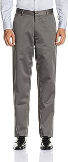 BASICS Men's Casual Trouser