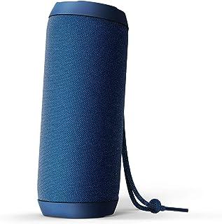 Energy Sistem Urban Box 2 Altavoz portátil con Bluetooth y Tecnología True Wireless (10W, USB/microSD MP3 Player, FM Radio...