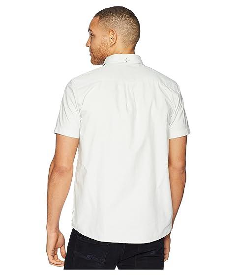 Rip Curl Ourtime Shirt Sleeve Short YzXZ1zq