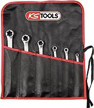 KS Tools 158.5206-3 Way Mango en T TX llave T30