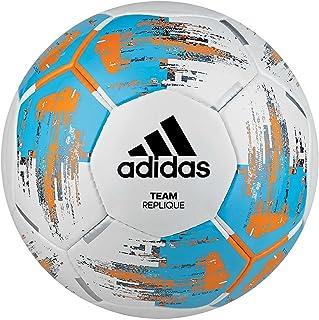 adidas Team Replique - Balón Hombre
