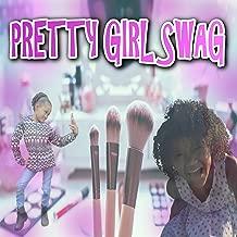 pretty girl swag mp3