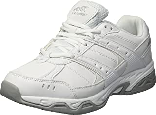 Women's Avi-Union Ii Food Service Shoe