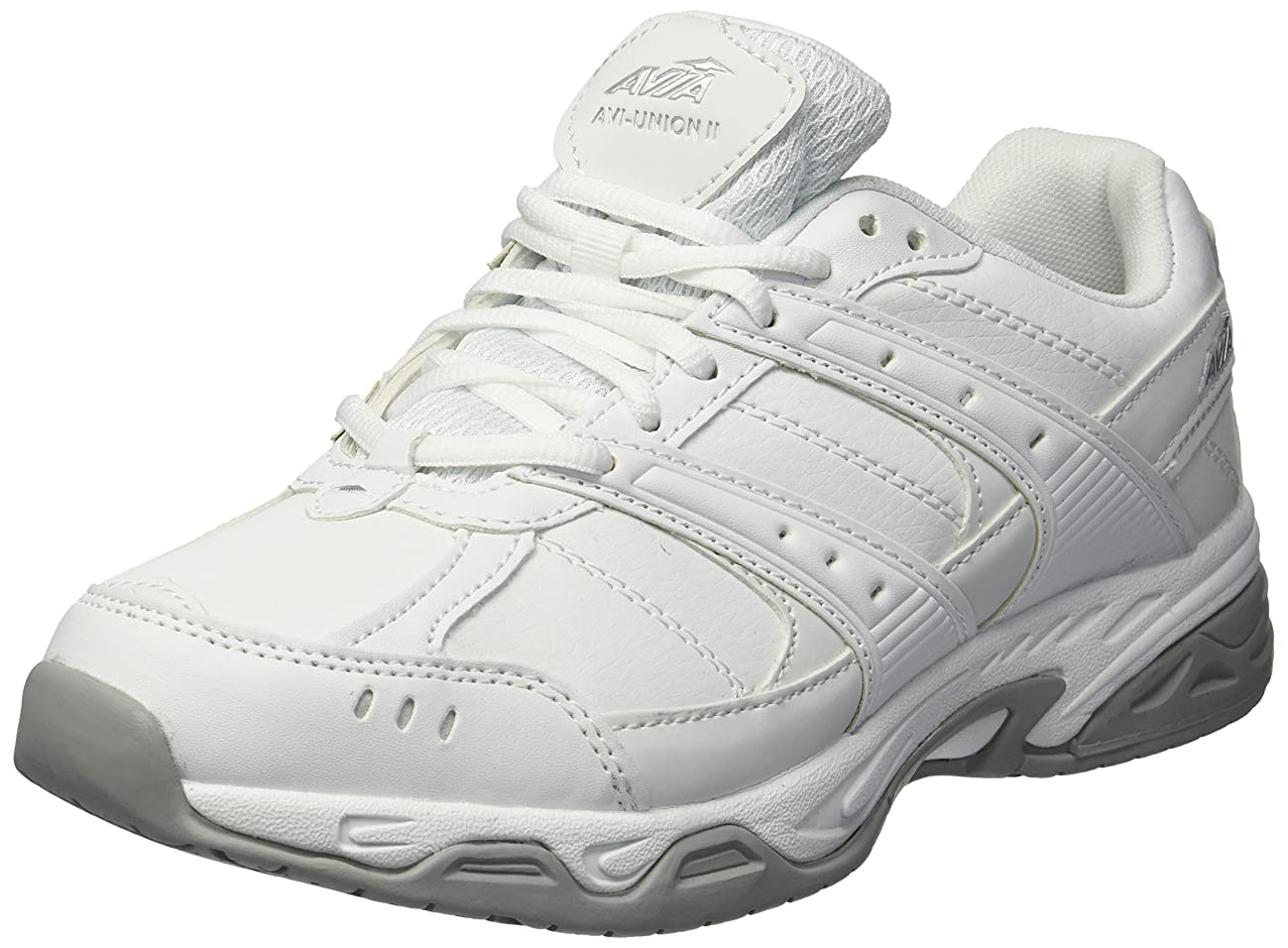 Avia Women's Avi-Union Ii Food Service Shoe