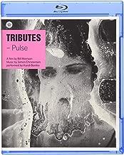 Tributes: Pulse