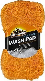 Best armor all applicator pads Reviews