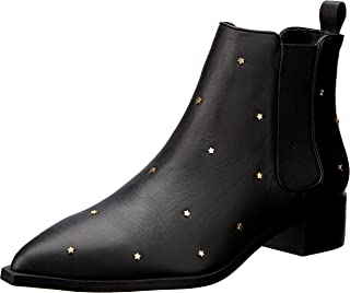 Senso Women's Leah Fashion Boot