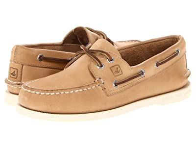 Sperry Authentic Original (Oatmeal) Men