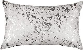 Best cowhide print pillows Reviews