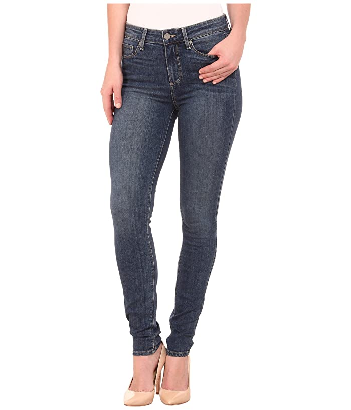 d2368753e7b Paige Hoxton Ultra Skinny in Tristan | Zappos.com