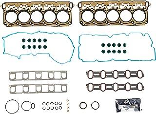 1.5748 Shank Diameter 2.205 Diameter Seco 50597 PerfoMAX Indexable Insert Drill 7.7559 Tool Flute Length Weldon Flat Shank