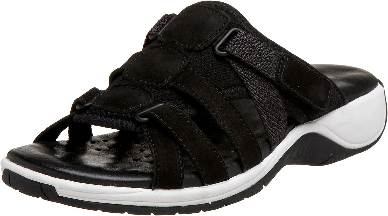 [Alternative dealer] Walking Cradles Women's Gavin Free Shipping Cheap Bargain Gift Sandal