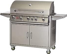 Best bull brahma grill cart Reviews