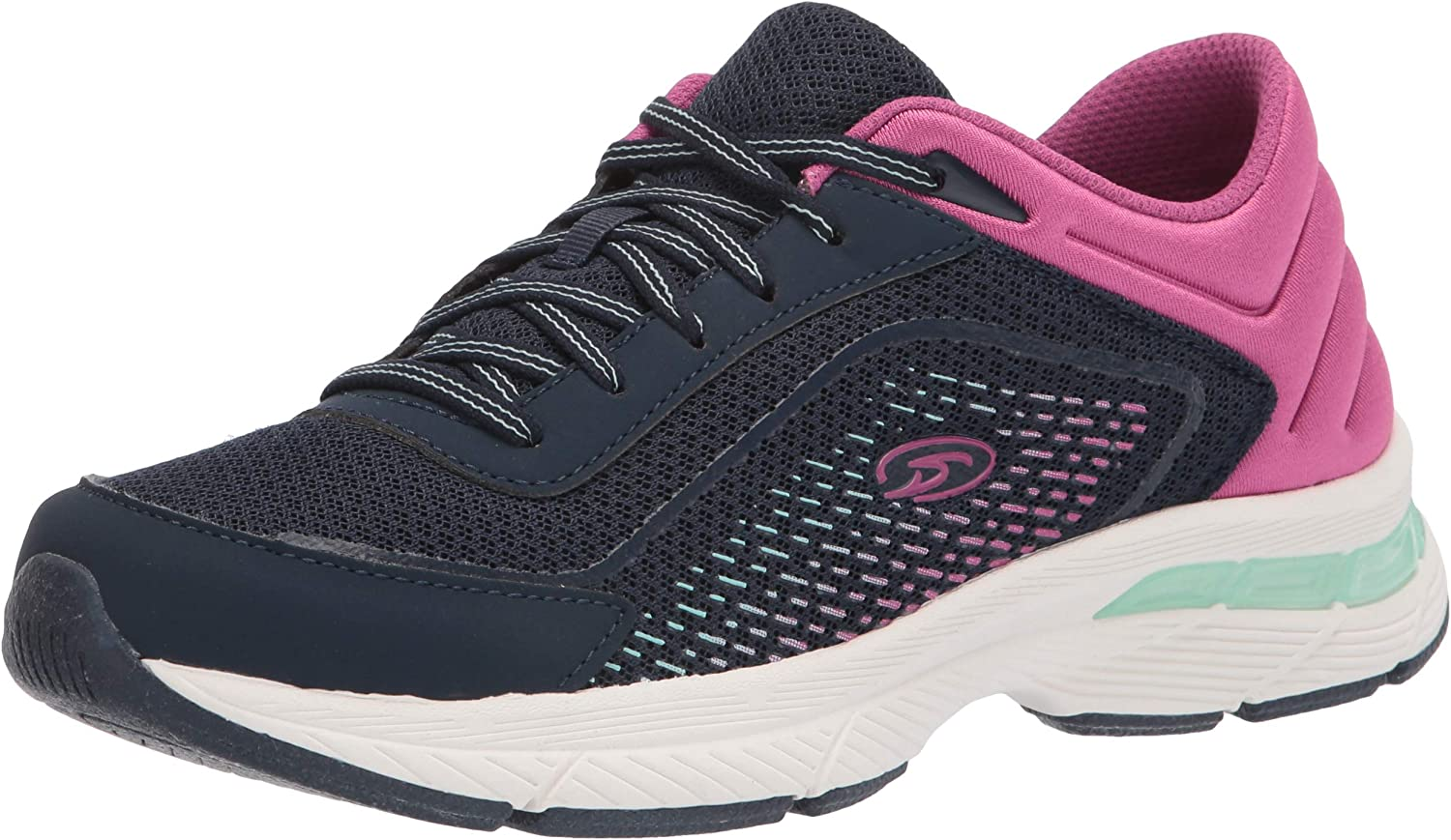 Dr. Department store Scholl's Shoes Women's Turn Around Oxford A surprise price is realized