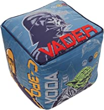 Star Wars Characters 12 Cube