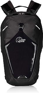 Lowe Alpine LA Tensor 10