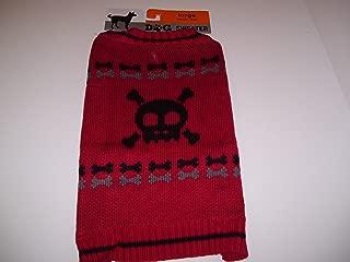 Dog Sweater - large