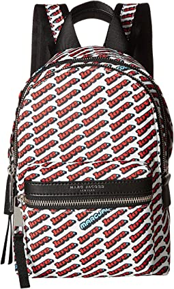 Trek Pack Love Mini Backpack