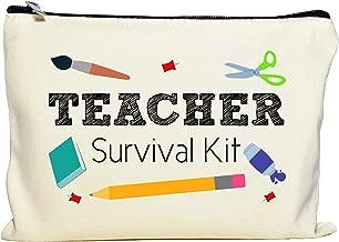 teacher gift basket